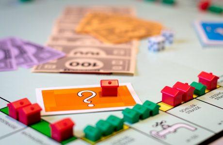 חינוך פיננסי לילדים – זה לא רק דמי כיס
