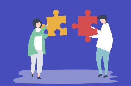 לנהל ביחד את כלכלת הבית – ולהצליח